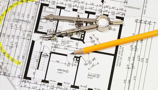 Bauma - Spezialabbruch - Planung und Kalkulation